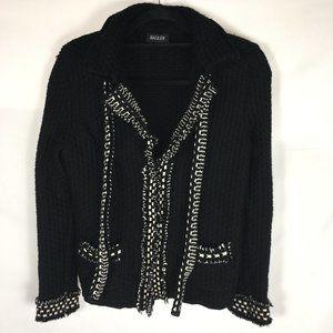 Basler 100% Virgin Wool Jacket German 2 ❤
